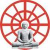 Amadahara Buddhist Radio - Sinhala