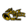 The Jazz Giant