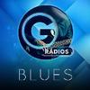 Rádio Geração Blues