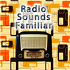 Radio Sounds Familiar