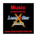 Laser Star Radio