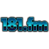 181.FM Lite 80's