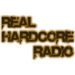 Real Hardcore Radio