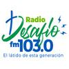 Radio Desafío 103.0 FM