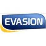 Evasion FM Essone
