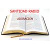 Santidad Radio Adoración