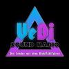 VeDi Sound Radio