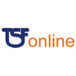 TSF- Rádio Jornal