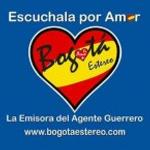 Bogota Estereo