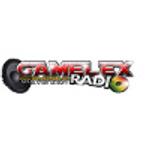 Gamelex Radio