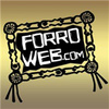 Rádio Forró Web.com