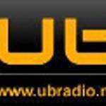 UBRadio (Underground Bangkok)