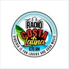 COSTA LATINA 670 AM