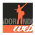 Rádio Web Adorando