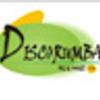 """[ DiscoRumba 95.4 MHz FM ]"" # 3 HD"