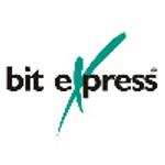 bit eXpress