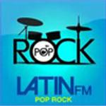 Latin.FM - Pop Rock