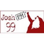 Josh FM