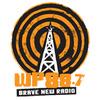 WPSC-FM
