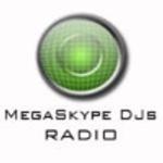 MegaSkype DJ's