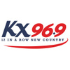 New Country KX 96.9