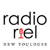 Radio Riel -- New Toulouse