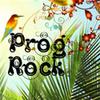 PR Prog Rock