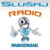 Narodnjak-Radio