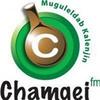 Chamgei FM