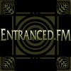 Entranced.FM