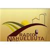 Radio Nahuelbuta