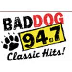 Bad Dog 94.7