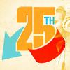 25thCenturyRadio