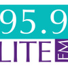 95.9 Lite FM