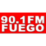 FM Fuego