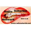 Radio Suburbia Network