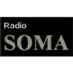 Radio Soma 107.95 FM