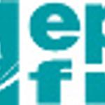 ERA-FM