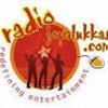 radiojoyalukkas