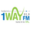 Canberra's 1WAY FM