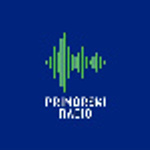 Primorski radio