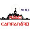 Rádio Campanário