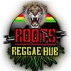 Roots Reggae Hub