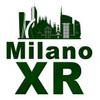 Milano XR