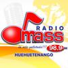 Radio Mass