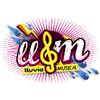 LLuvia Musical Radio