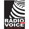 Radio Voice 104.2