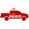Radio Priorité FM