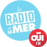 Ouï FM - La Radio de la Mer