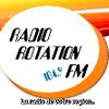 Radio Rotation Fm